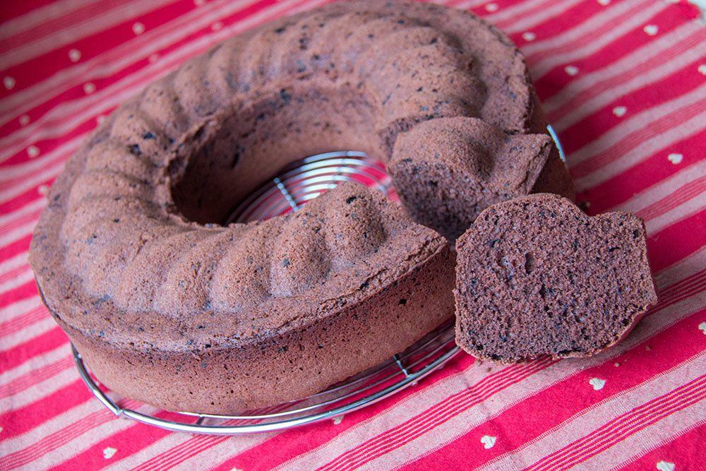 Gâteau Benco