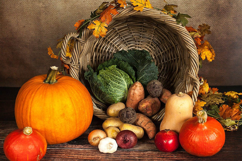 Index de recettes Légumes Les petits plats de Patchouka