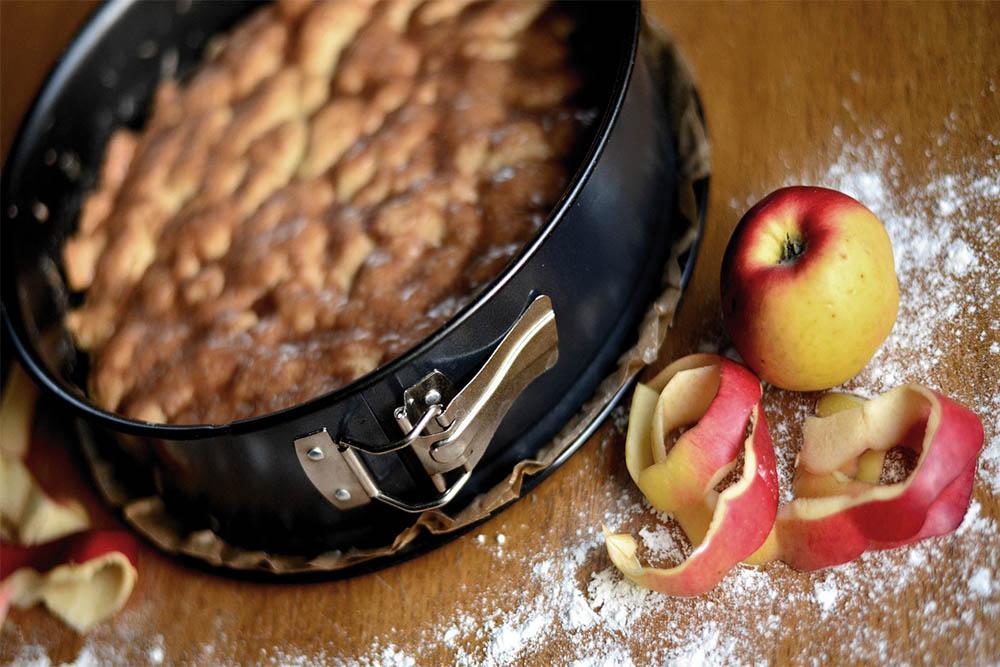 Index de recettes Moules Les petits plats de Patchouka