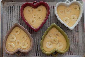 anana-Cake-recette-de-Cyril-Lignac-Tous-en-cuisine