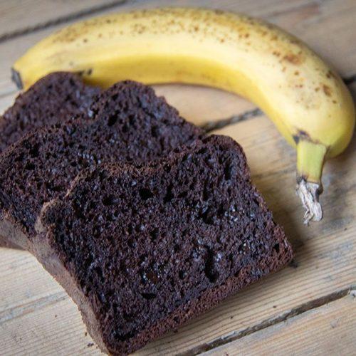 Banana-Bread-tout-chocolat-1