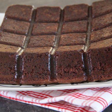 Brownies-a-la-betterave-et-aux-framboises-2