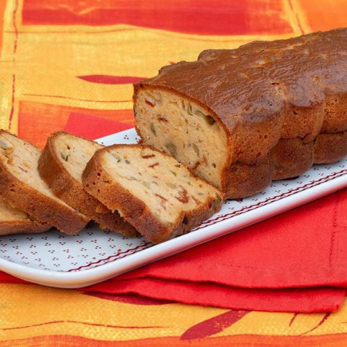 Cake-du-soleil-recette-Tupperware