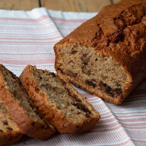 Cake-pomme-noix-et-cannelle-au-Thermomix-ou-sans