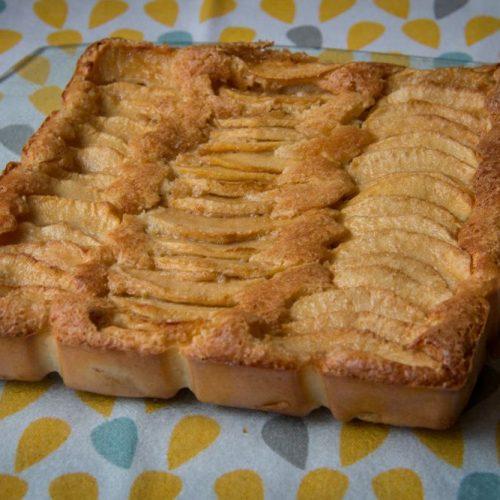Carre-moelleux-aux-pommes
