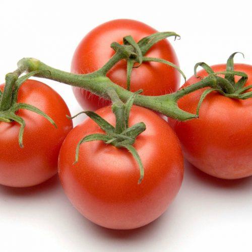 Coulis de tomates (au Thermomix)
