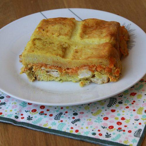 Croque-tablette-poulet-poireaux-et-carottes-2