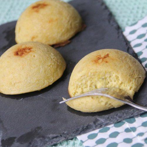 Domes-aux-poireaux