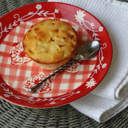 Flans-aux-pommes-et-au-rhum-recette-Tupperware-1
