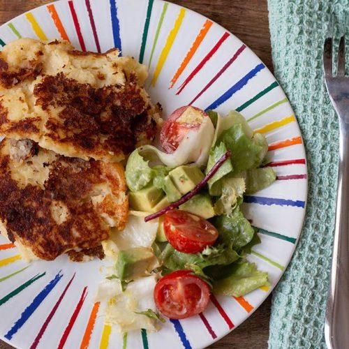 alettes-de-puree-de-pommes-de-terre-au-fromage