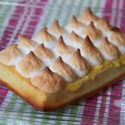 Gaufres-au-citron-meringuees-recette-Tupperware-2