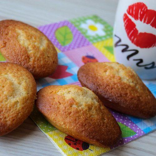 Madeleines-au-miel-recette-de-Christophe-Felder-