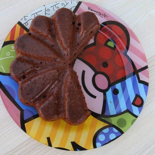Moelleux-au-chocolat-express-et-light-au-Thermomix-ou-sans-1