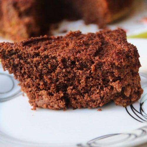 Moelleux-au-chocolat-sans-gluten-et-sans-beurre-1