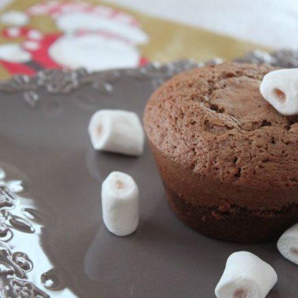 Moelleux-aux-trois-chocolats-1