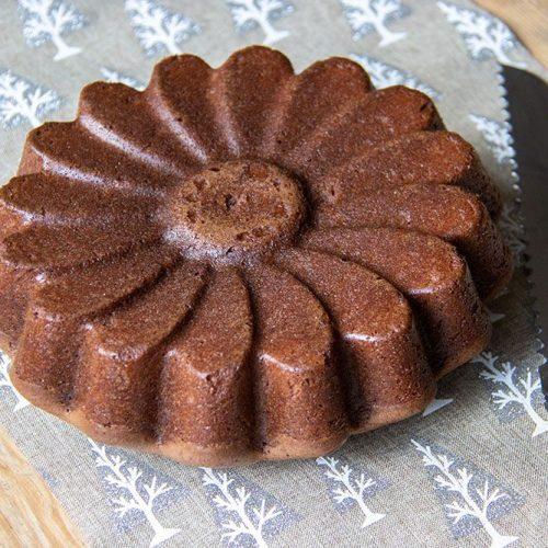 Moelleux-chocolat-et-creme-de-marrons-1