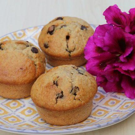 Muffins-tres-moelleux-a-la-banane-et-aux-pepites-de-chocolat-1