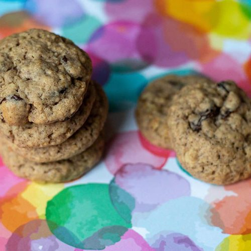 Oatmeal-Cookies-cookies-a-lancienne-de-Laura-Todd-2