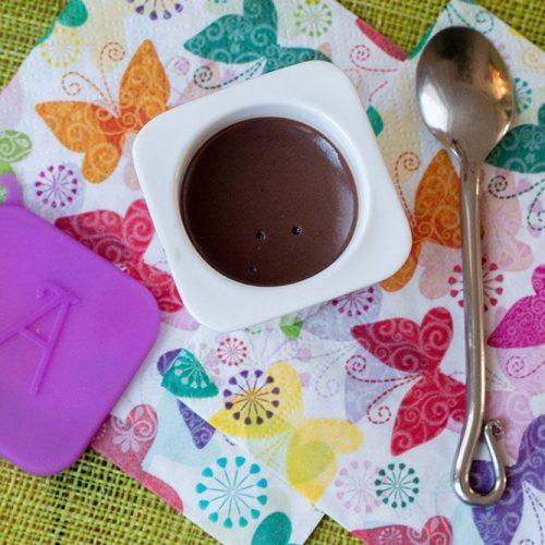 Petites-Cremes-au-chocolat-facon-Nesquik-au-Thermomix-ou-sans