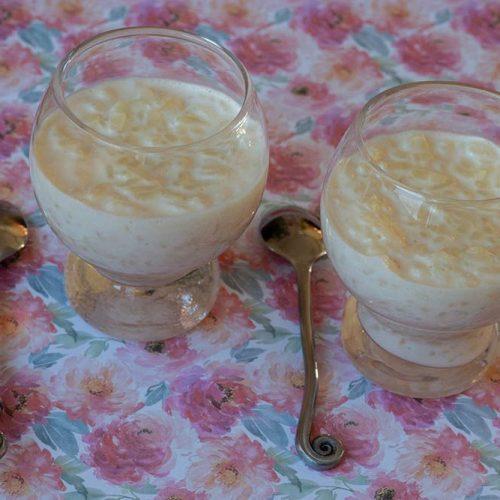 Riz-au-lait-au-Cookeo