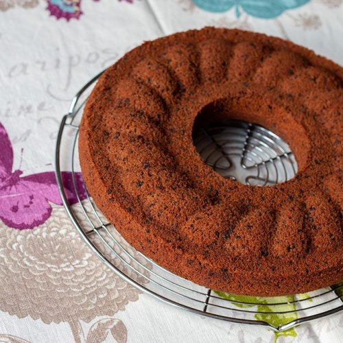 Rotwinkueche-Gateau-au-vin-rouge-aux-epices-et-au-chocolat-2