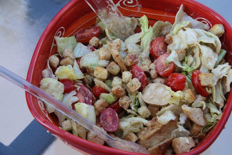 Salade-Cesar-1