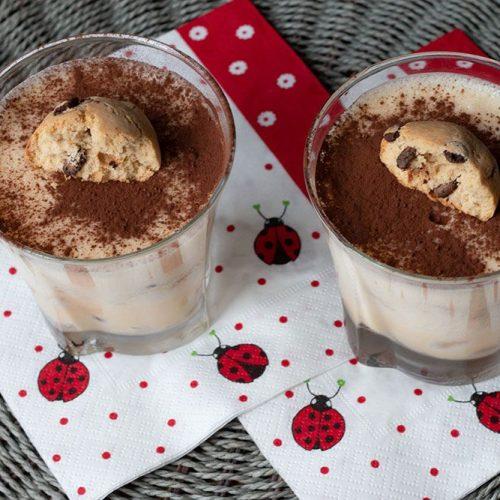 Tiramisu-Cookies-et-Nutella