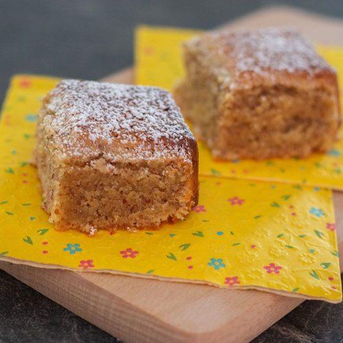 Torta-caprese-chocolat-blanc-et-citron-1