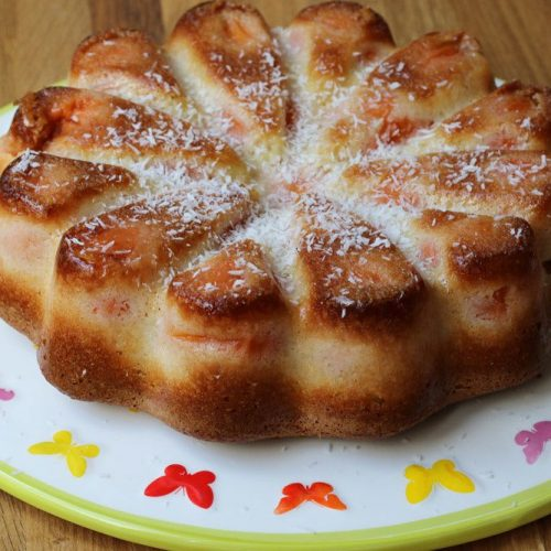 Gâteau-renversé-abricots-et-noix-de-coco.jpg
