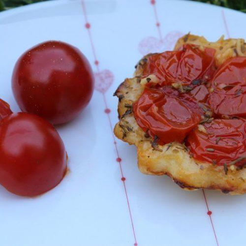 tatins-aux-tomates-cerises