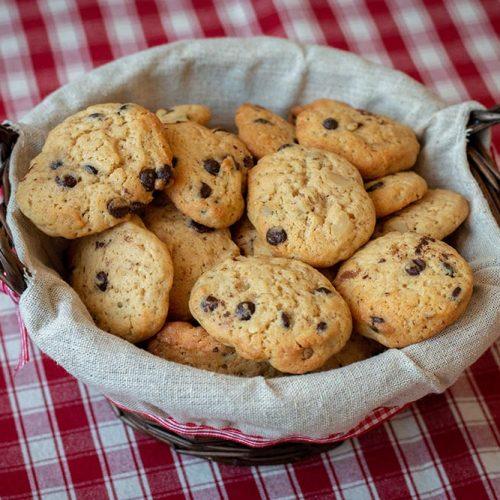 Cookies-au-sirop-derable-1