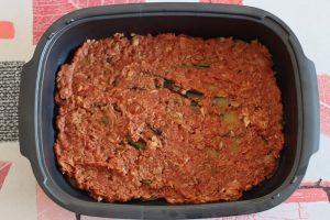 Lasagnes-de-legumes-au-thon-de-Cyril-Lignac