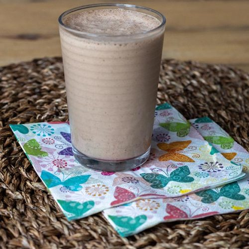 le-Milkshake-au-Nutella-de-Pierre-Lou-1