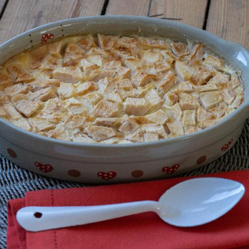 Kakou-aux-pommes
