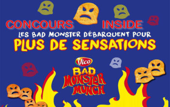 concours-bad-monster-munch-2