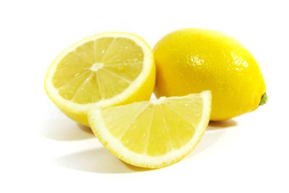 Quoi faire avec des citrons ? (index de recettes)