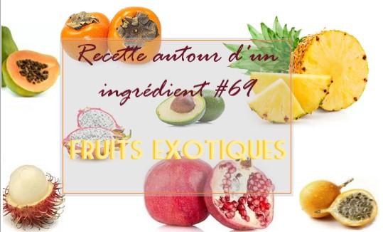 fruits-exotique-recettes-autour-dun-ingredients-69