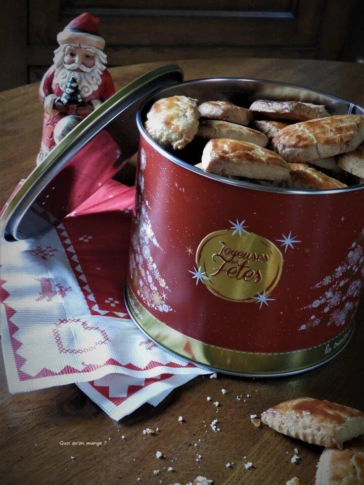 biscuits-bredele-losanges-1