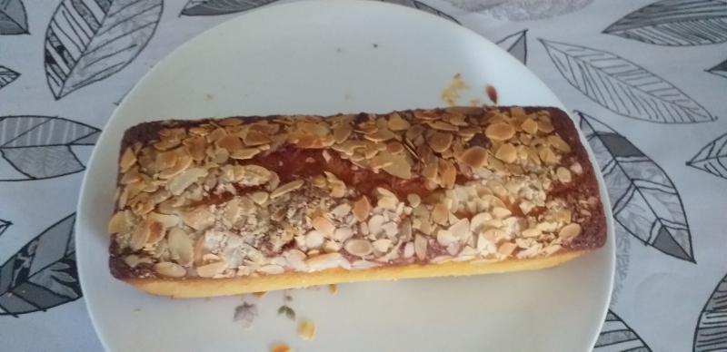 blog-41708-cake-a-la-pate-d-amandes-et-a-la-fleur-d-oranger-de-sophie-dudemaine-310121143243-8362816169
