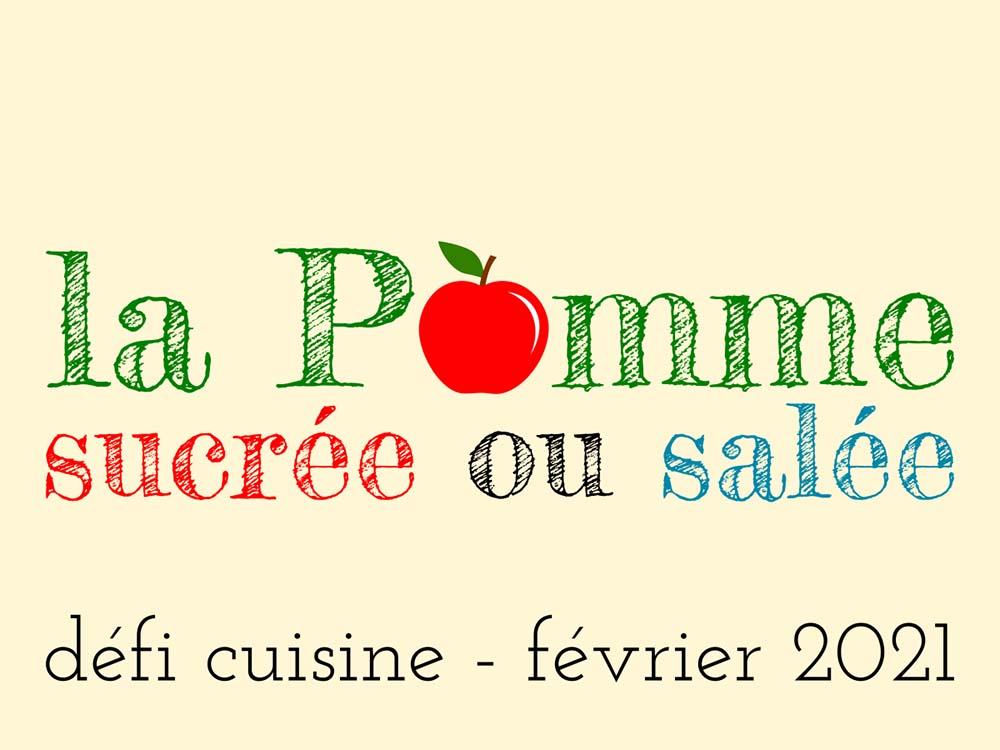 defi-pomme-sucree-ou-salee.1200x900