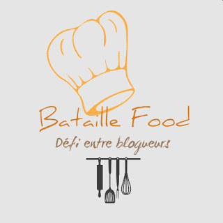 Bataille-Food-Logo-new